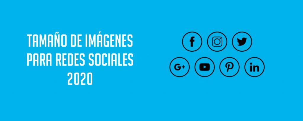 redes-sociales-imagenes